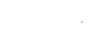Referenz-Zaubershow-octapharma